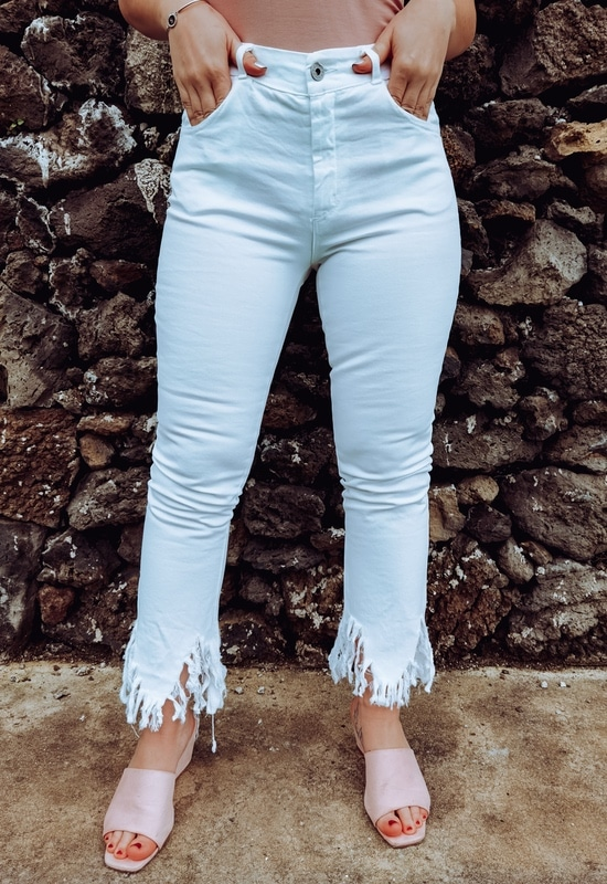 jeans Exotica
